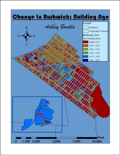 Schwartz_Map1