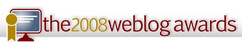 WeblogAwards_2008header