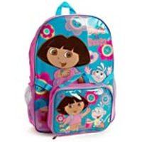 Dorabackpack_2