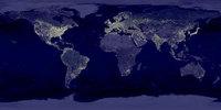 Earthlights_dmsp_2