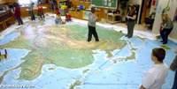 Giantmap1