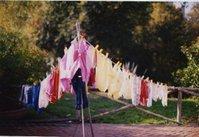 Laundry_drying