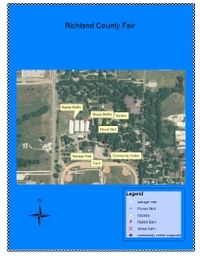 Broberts_map