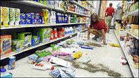Earthquake_supermarket