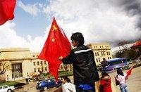 Protest_china_olympics0469_t260
