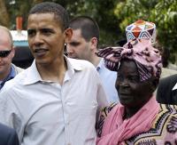 Obama_kenya