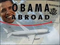 Obamaabroad