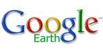 Google_earth_highres_small